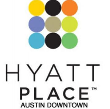 hyatt place austin tx downtown
